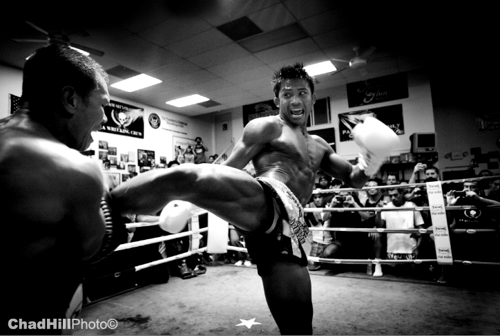 Ultimate Mma Strength And Conditioning   Eric Wong MMA review