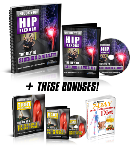 Unlock-Your-Hip-Flexors-Collage